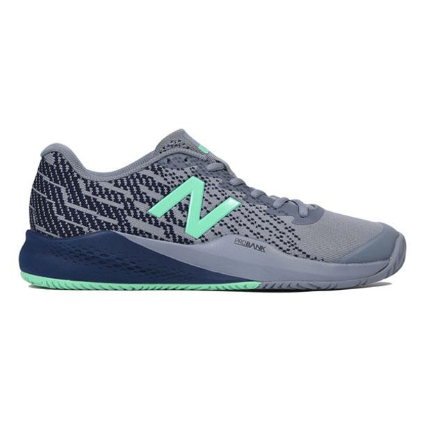 MCH996V3【New Balance】ニューバランステニスシューズ(MCH996I32E)*20