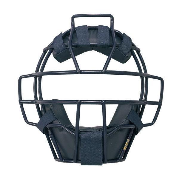 硬式用マスク【SSK】エスエスケイ(CKM1900S)*20