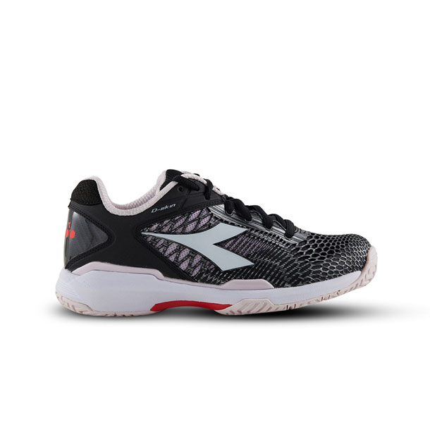 SPEED COMPETITION 5 + W AG【DIADORA】ディアドラテニスシューズ(175574)*20