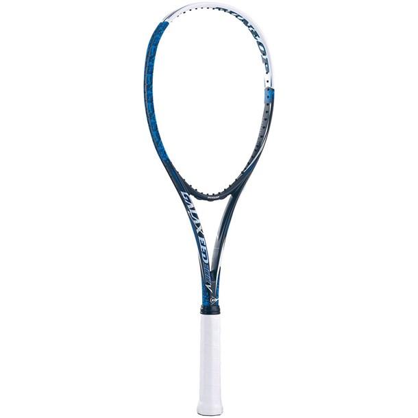 19GLXD300V DS41903【dunlop】ダンロップテニステニスラケット ナンシキ(ds41903-010)*20