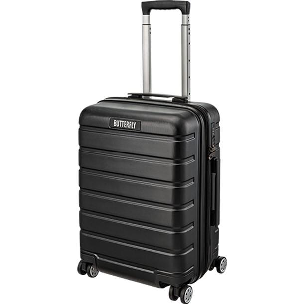フォルドア・スーツケース【butterfly】バタフライタッキュウバッグ(63160-278)*00