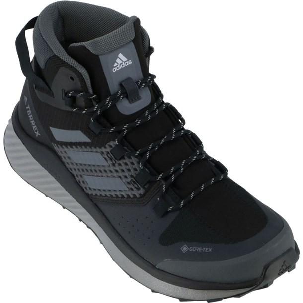 TERREXFOLGIANHIKERMIDG【adidas】アディダスアウトドアシューズ(ef0365)*20