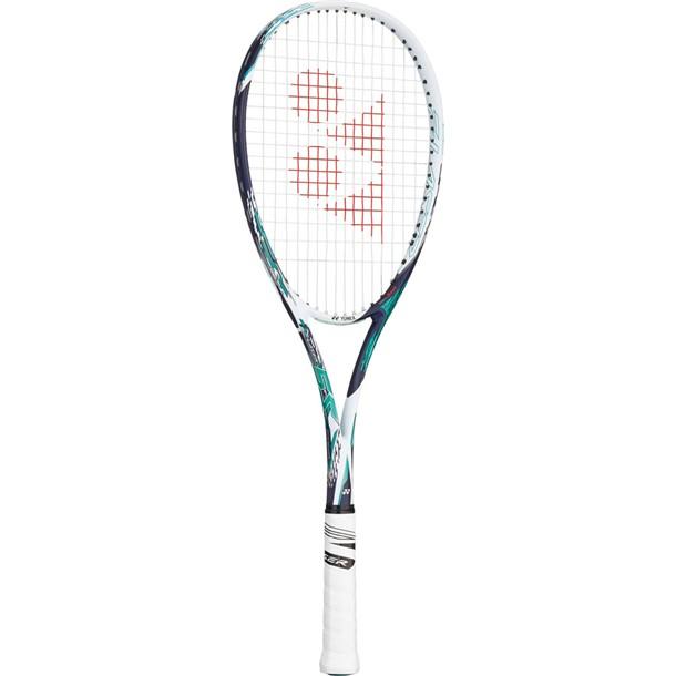 『フレームのみ』エフレーザー5S【Yonex】ヨネックステニスラケット ナンシキ(flr5s-042)*20