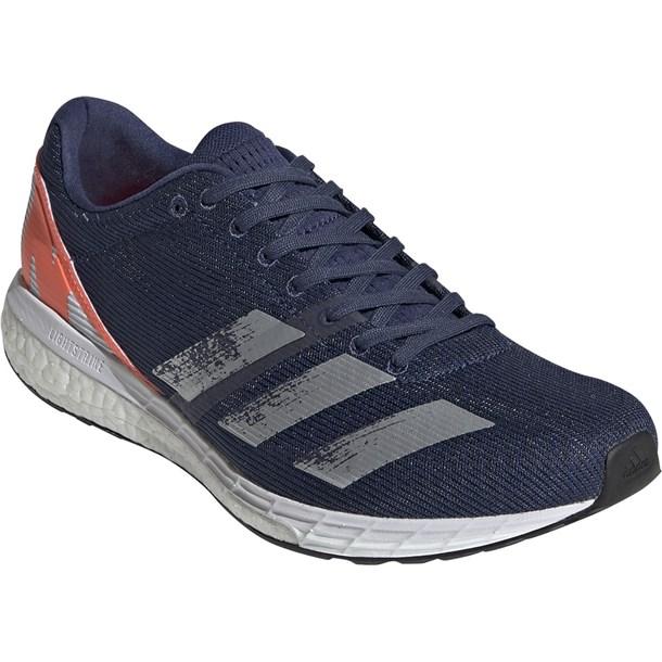 ADIZEROBOSTON8M【adidas】アディダスリクジョウシューズ(eg6639)*20