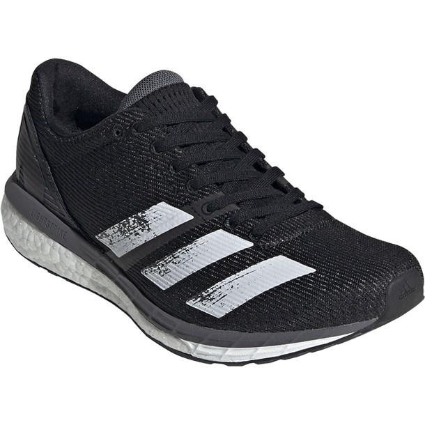 ADIZEROBOSTON8W【adidas】アディダスリクジョウシューズ W(eg1168)*20