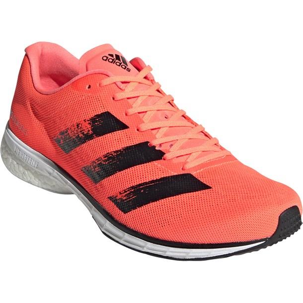 ADIZEROJAPAN5【adidas】アディダスリクジョウシューズ(eg1196)*20