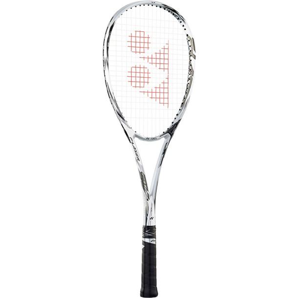 エフレーザー9V【Yonex】ヨネックステニスラケット ナンシキ(flr9v-719)*20