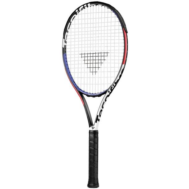 TFIGHT 280 XTC【tecnifibre】テクニファイバーテニスラケット コウシキ(brft06)*00