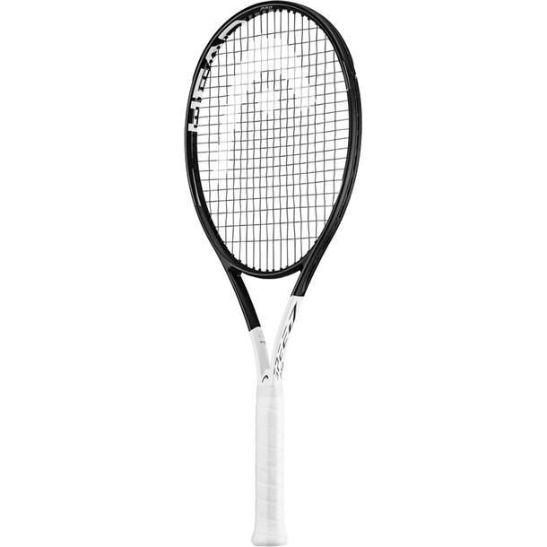 GRAPHENE 360 SPEED PRO【head】ヘッドテニスラケット コウシキ(235208)*20