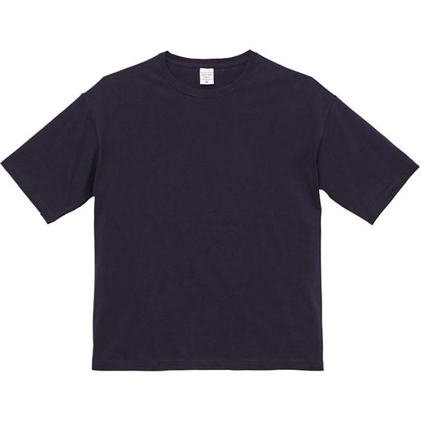 5.6オンス ビッグシルエット Tシャツ [並行輸入品] unitedathle まとめ買い特価 20 550801-86 ユナイテッドアスレカジュアルハンソデTシャツ