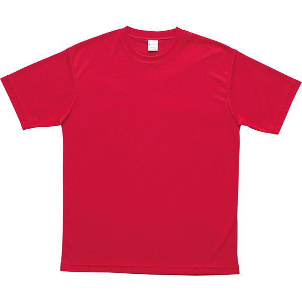 店内全品対象 コンバース CONVERSE Tシャツ バスケットTシャツ コンバースバスケットTシャツ M 完売 21 CB251323-6400