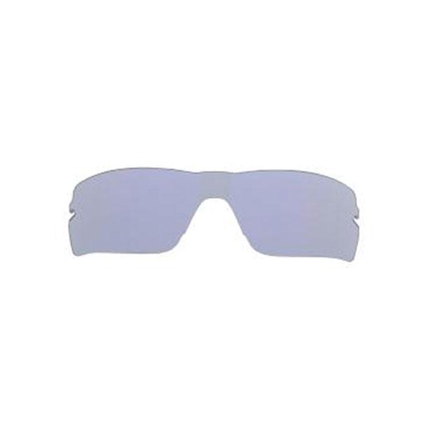 STRIX・H用スペアレンズ 0167 偏光アイスブルー×両面マルチコート【SWANS】スワンズマルチSPサングラス(LSTRH0167-PICBL)*20