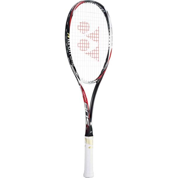 ネクシーガ90S【Yonex】ヨネックステニスラケット ナンシキ(nxg90s-364)*20