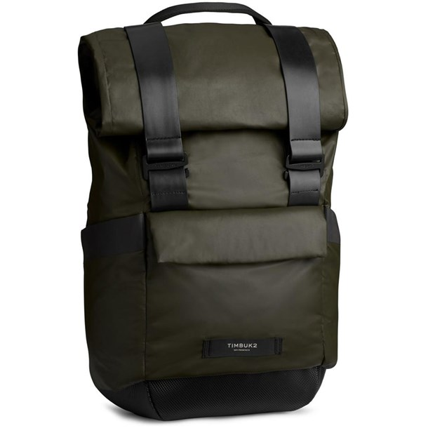 83 GRID PACK OS ARMY【timbuk2】ティンバック2カジュアルバッグ(542636634)*10