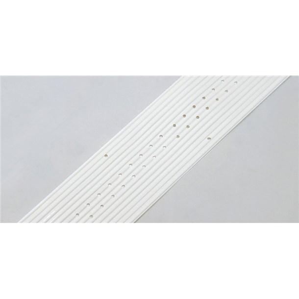 ラインテープ150GFDX【TOEI LIGHT】トーエイライトガッコウキキグッズソノタ(g1569)*00