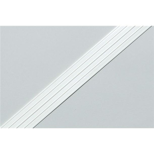 ラインテープW30【TOEI LIGHT】トーエイライトガッコウキキグッズソノタ(g1356)*19