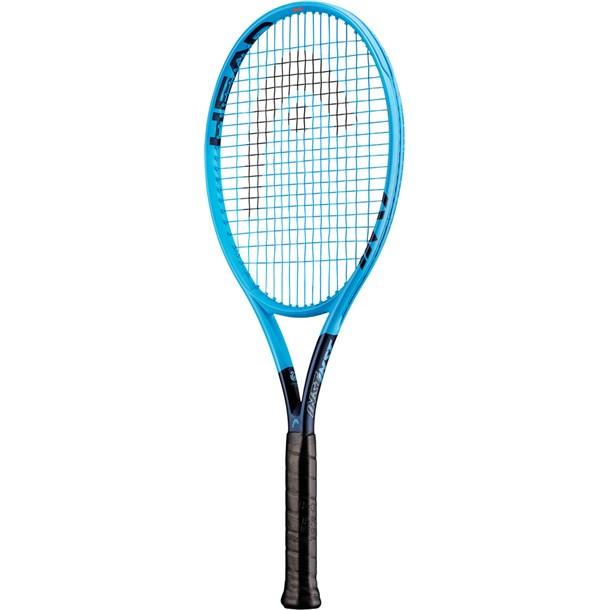GRAPHENE 360 INSTINCT MP【head】ヘッドスキーテニスラケット コウシキ(230819)*20