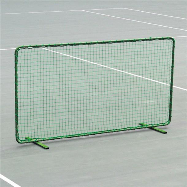 テニストレーニングネットST F【Evernew】エバニューテニスネット(ekd877)*20