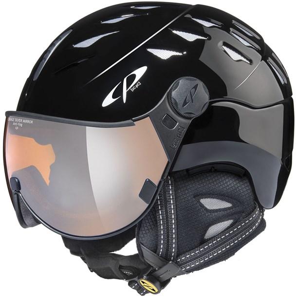 CP CUMA BSB【cp】シーピースキーヘルメット(cpc1921)*00