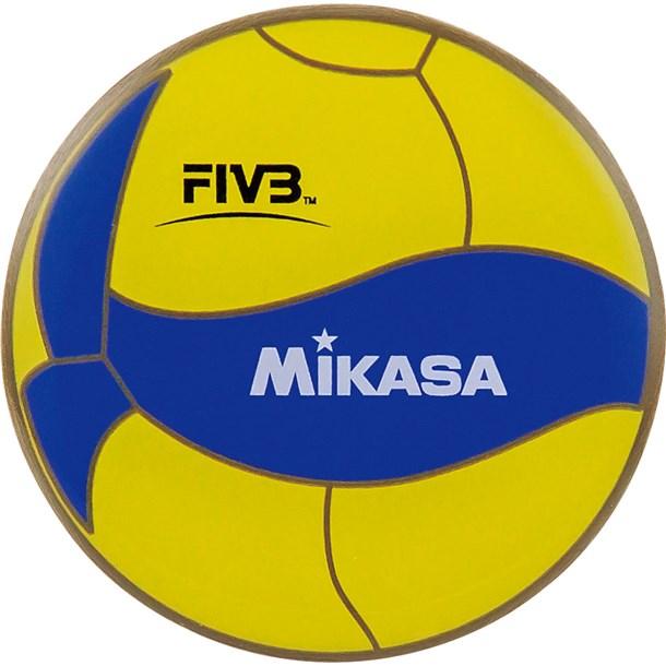 トスコイン V200Wモデルミカサ mikasa Seasonal 市販 Wrap入荷 サッカーグッズソノタ 18 actc200w