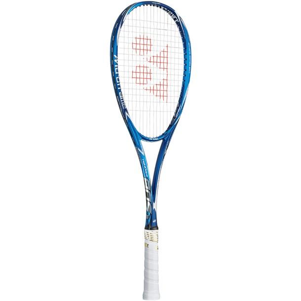 ネクシーガ80Syonex(ヨネックス)テニスラケット ナンシキ(nxg80s-506)*20