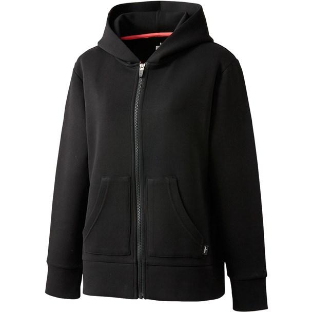 スウェットフーデッドジャケット WL9552【prince】プリンステニススウェットパーカー(wl9552-165)*20