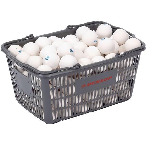 D SOFT TB PRA (2)CS120【dunlop】ダンロップテニステニスキュウギボール ナン(dstbpra2cs)*20