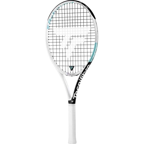 『フレームのみ』TREBOUND TEMPO 255【tecnifibre】テクニファイバーテニスラケット コウシキ(brre12)*00