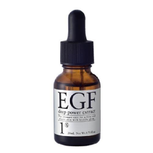 """現在,如果水分凝膠 (金 plachnamgel) 對樣品的禮物 ★""""EGF 深功率提取 20 毫升。 高濃度 EGF 計畫 ★ 面具在外面船將 ★ 05P23Aug15"""