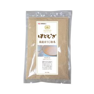 太陽食品 国産はとむぎ ほうじ 日本限定 粉末 公式ショップ 全国送料無料 メール便 150g
