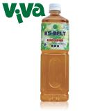 乳酸菌生産物質 KSメルト 1L《KS-MELT/ケイエスメルト》
