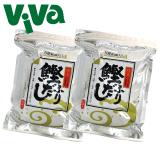 クリスマス島の海の塩を使用 まるも 極上 50包×2袋セット 上品 鰹ふりだし 2020A W新作送料無料
