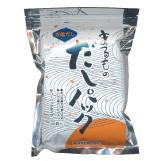 防腐剤不使用 まるも 通販 激安◆ の 55包×2袋セット 公式ショップ だしパック