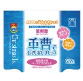 製法特許分散剤 不使用 受賞店 食品成分ベースで安全 炭酸塩も入ってます 製法特許 早割クーポン 900g 重曹 でお洗濯しましょう