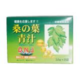 まるも 桑の葉青汁 3g×25袋