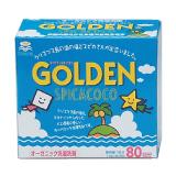 オーガニック洗濯洗剤 ゴールデン 売店 スピカココ 洗濯用洗剤 高品質 1kg