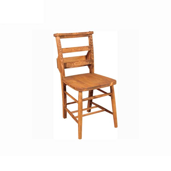 ダイニングチェア 幅40cm 奥行47cm 高さ80cm フォレ ダイニングチェア 天然木 パイン材 オイル仕上 椅子 ナチュラル カントリー デザイン フォレ CFS-770 インテリア 家具 雑貨 セール 送料無料 ヴィヴェンティエ