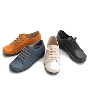 【Miss Kyouko】ミスキョウコ 4E 花柄パンチングスニーカー 12182(6924) 日本製 靴 レディース 婦人靴●送料無料