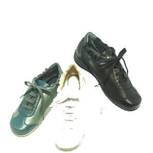 ◆【Miss Kyouko】ミスキョウコ 4Eウォーキングコンフォート 12083(6903) 日本製  靴 レディース 婦人靴●送料無料