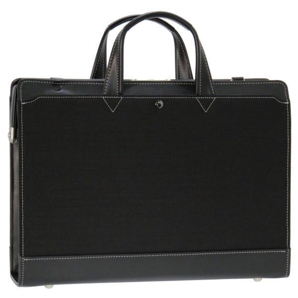 Kiwada 2本手ダレスビジネスバッグ 日本製●送料無料
