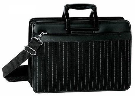 【日本製】 鞄職人の手がける逸品。 バジェックス ジェイド  クラッチ 2本手ダブル 代金引換不可・送料無料