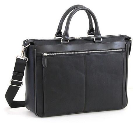 濡れてもお手入れが簡単 セール品 軽量ビジネスバッグ BUSITOOL ビジツール 送料無料 代金引換不可 ビジネスブリーフ 軽量合皮 限定タイムセール