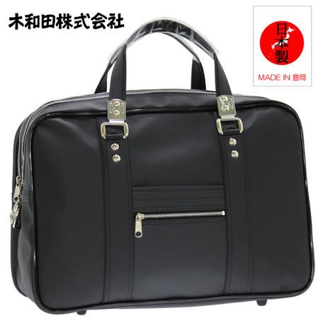 ボストンバッグ メンズ 大容量 旅行 修学旅行 トラベルバッグ トラベル アンティーク 合皮 ビジネスバッグ かばん バッグ レトロ 日本製