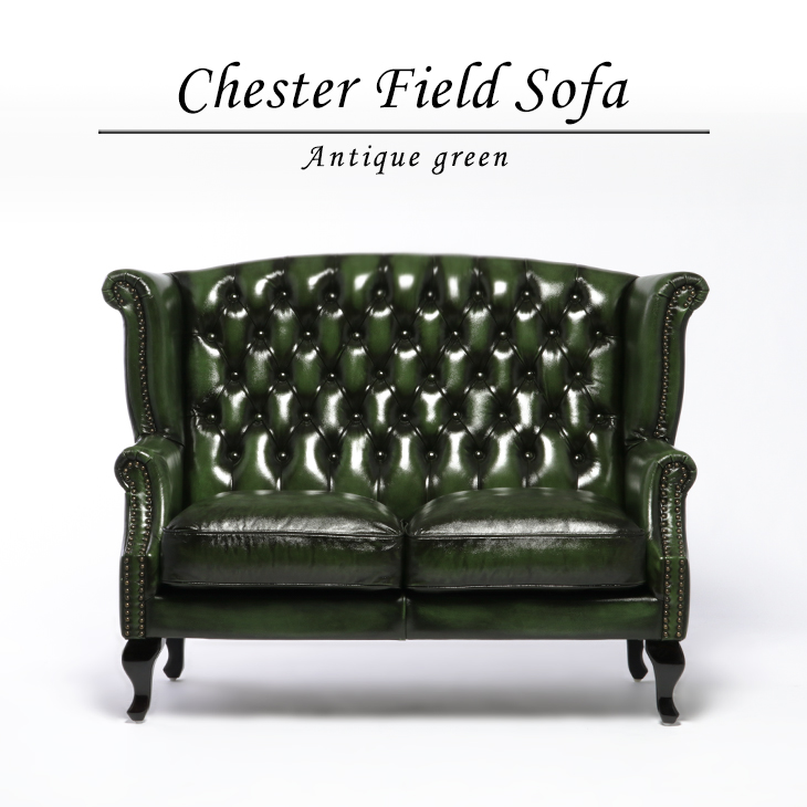 Amazing Take Two Wingback Chair High Background Sofas Product Made In Green Leather Total Leather U K Like U K Vsa316 Gmtry Best Dining Table And Chair Ideas Images Gmtryco