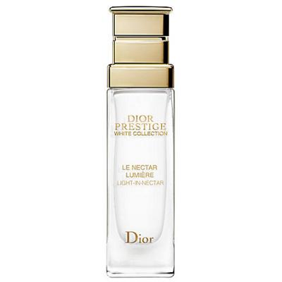 Christian Dior クリスチャン ディオール プレステージ ホワイト ル セラム ルミエール 30ml