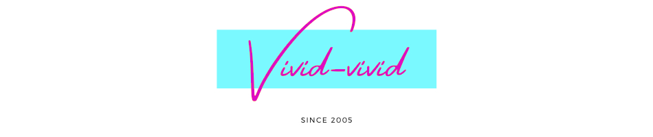 vivid-vivid:インポートセレブ愛用グッズやレディース商品を取り揃えております
