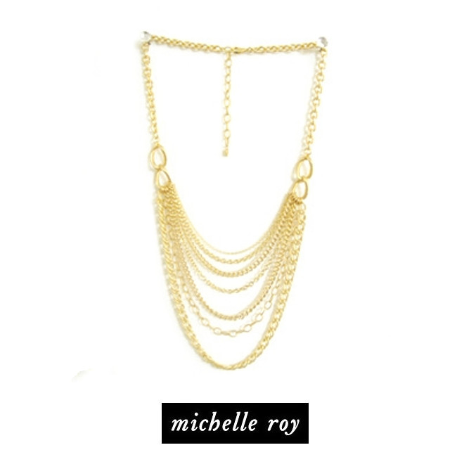 The Michelle Roy Jewelry Which Is Handled In Kitson キットソン Or Fred Segal And Used Habitually From A Celebrity Of Lindsey Low Kahn