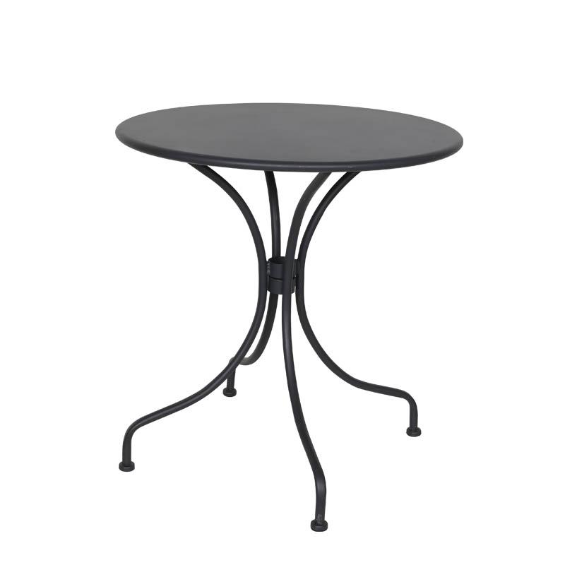 送料無料/IRON ROUND TABLE/DULTON/アイアン ラウンド テーブル/ダルトン/G845-1073