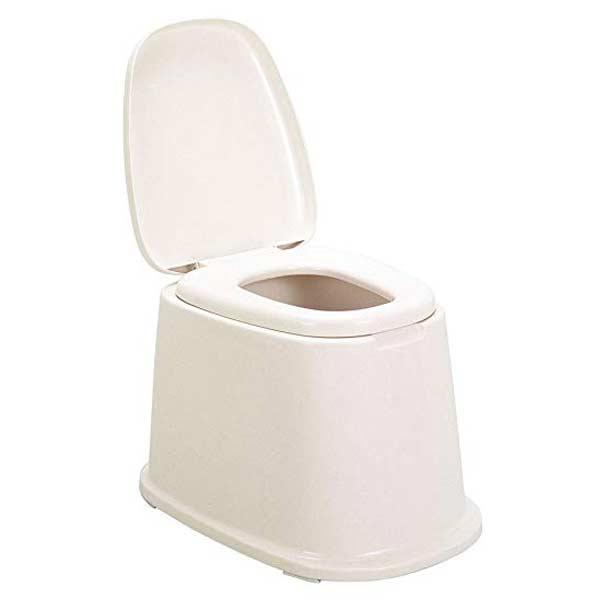 和式トイレット 簡易 洋式便座 洋式トイレ 和式から洋式 据え置き式 トンボ洋式便座 据置型SG-T-S [ 送料無料 ] トイレ便座 簡易リフォーム 段差の無い和式トイレ用 かぶせるだけ 簡単