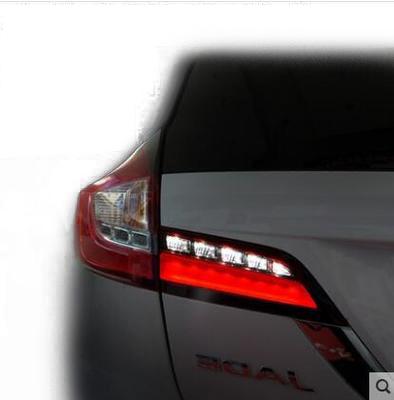 ホンダ ジェイド ハイブリッドX RS RX 特価 全LED インナ側テールランプ USEKA 激安挑戦中 LED仕様 テールライト taillight HONDA JADE 新品 スモール リアライト ブレーキ点灯可能 左右2点 FOR
